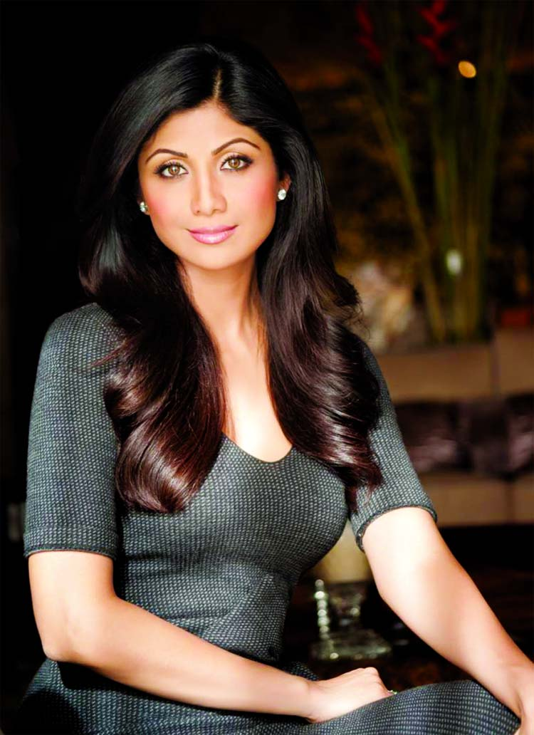 Shilpa Shetty reveals how she was tempted by Falooda