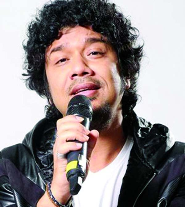 Music fests becoming a vital part of India's music culture: Papon