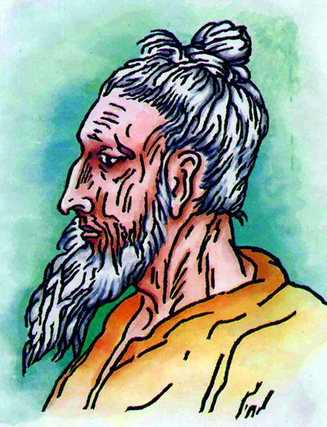 Sufi Baul Lalon Shah