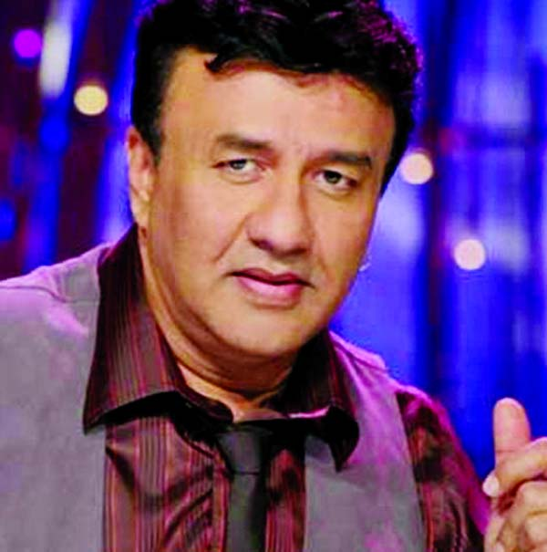 #MeToo: Anu Malik no longer part of Indian Idol jury panel
