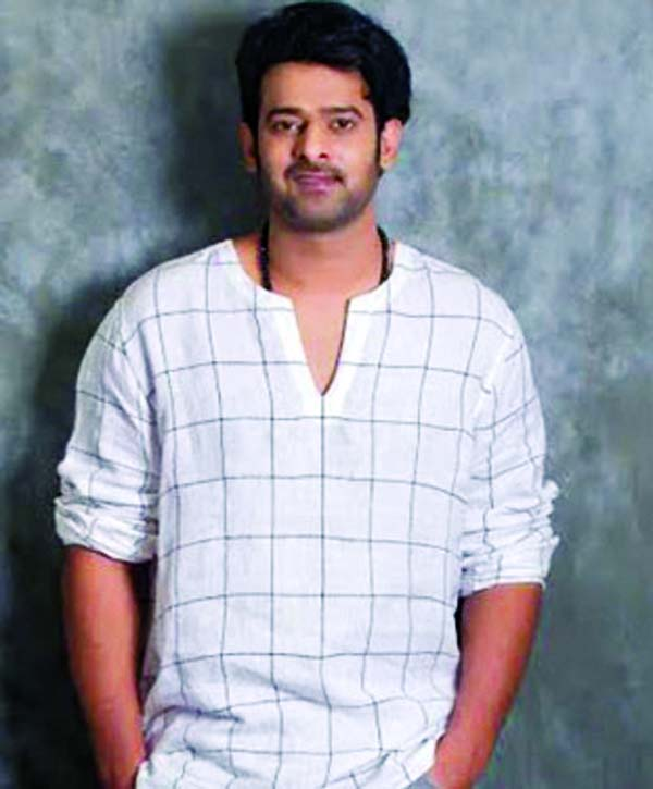 Prabhas to treat his fans with something special on his birthday