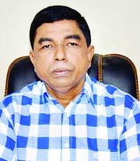 Solman seeks AL nomination from M'bazar-2