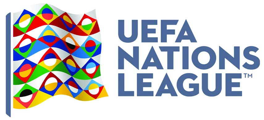 Nations League gets to the business end