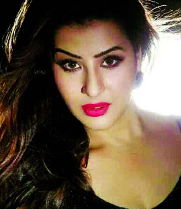 Shilpa Shinde gets brutally trolled over latest post on Sreesanth