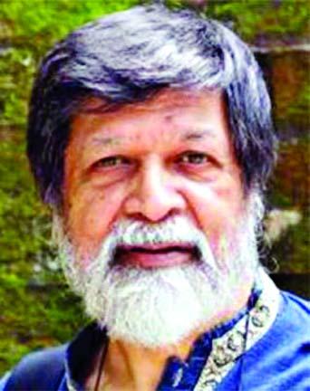 Shahidul Alam gets HC bail