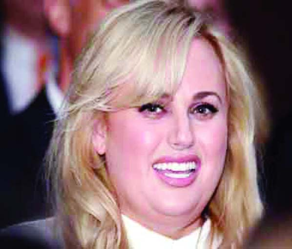 Rebel Wilson loses Australia defamation payout appeal