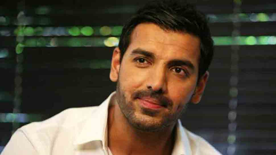 John Abraham, Ileana D'Cruz Pagalpanti to go on floors in Jan 2019