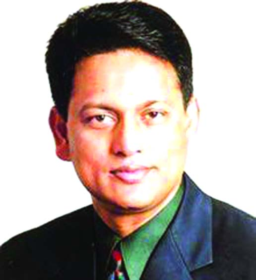 Cops in dark about BNP leader Milan's whereabouts