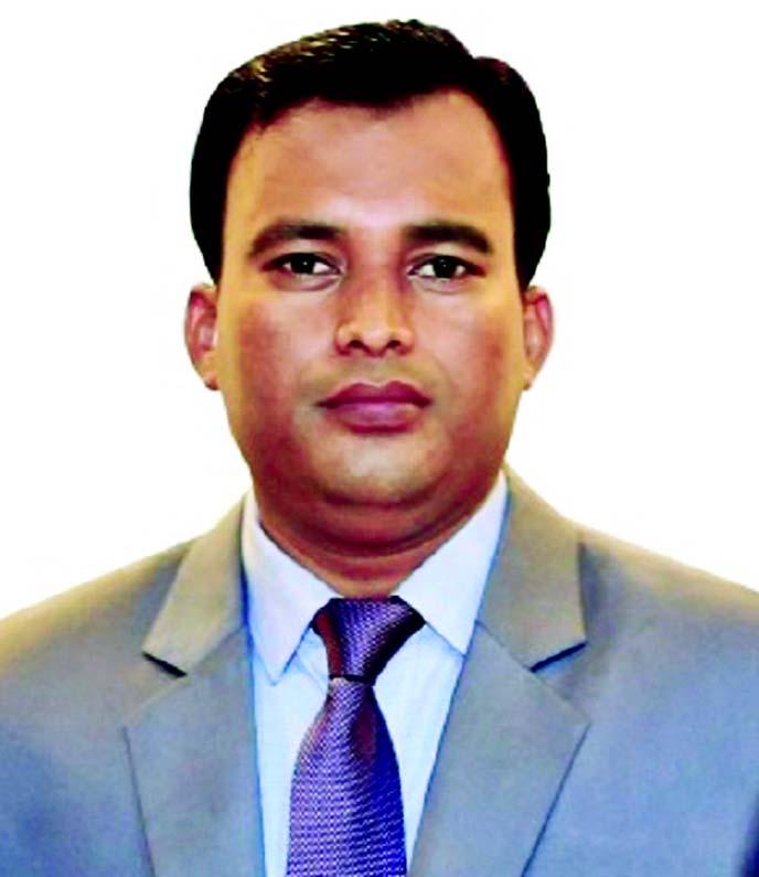 BAPLC appoints Secretary-General