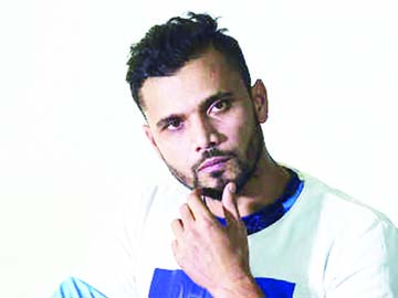 Not thinking about retirement right now: Mashrafe