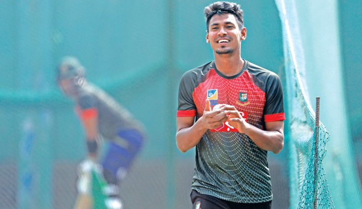 Fizz moves to top five in ODI rankings