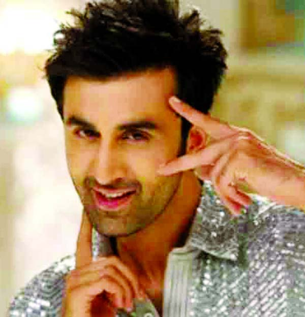 Ranbir Kapoor to back out of Luv Ranjan's next?