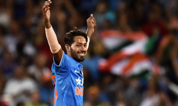 Kohli says Pandya`s `sexist` comments not reflective of team