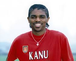 Kanu laments \'saddest day\' of life after medals vanish