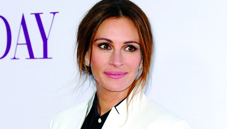 Julia Roberts won't return for Homecoming season 2