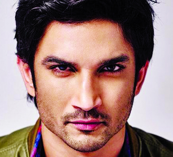 Sushant Singh Rajput's Rifleman in legal trouble
