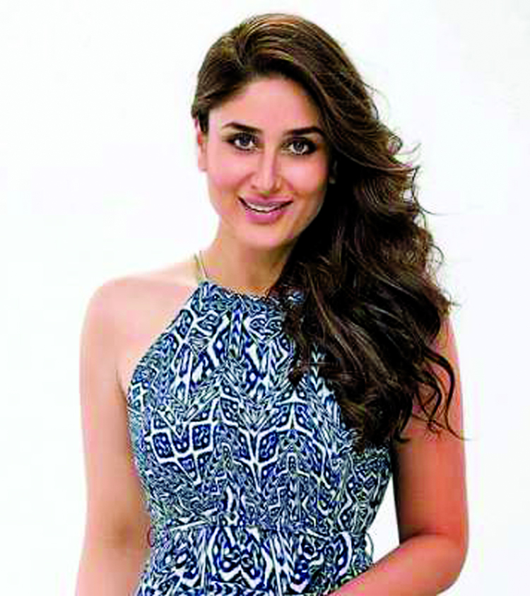 Will Kareena contest Lok Sabha Election 2019?