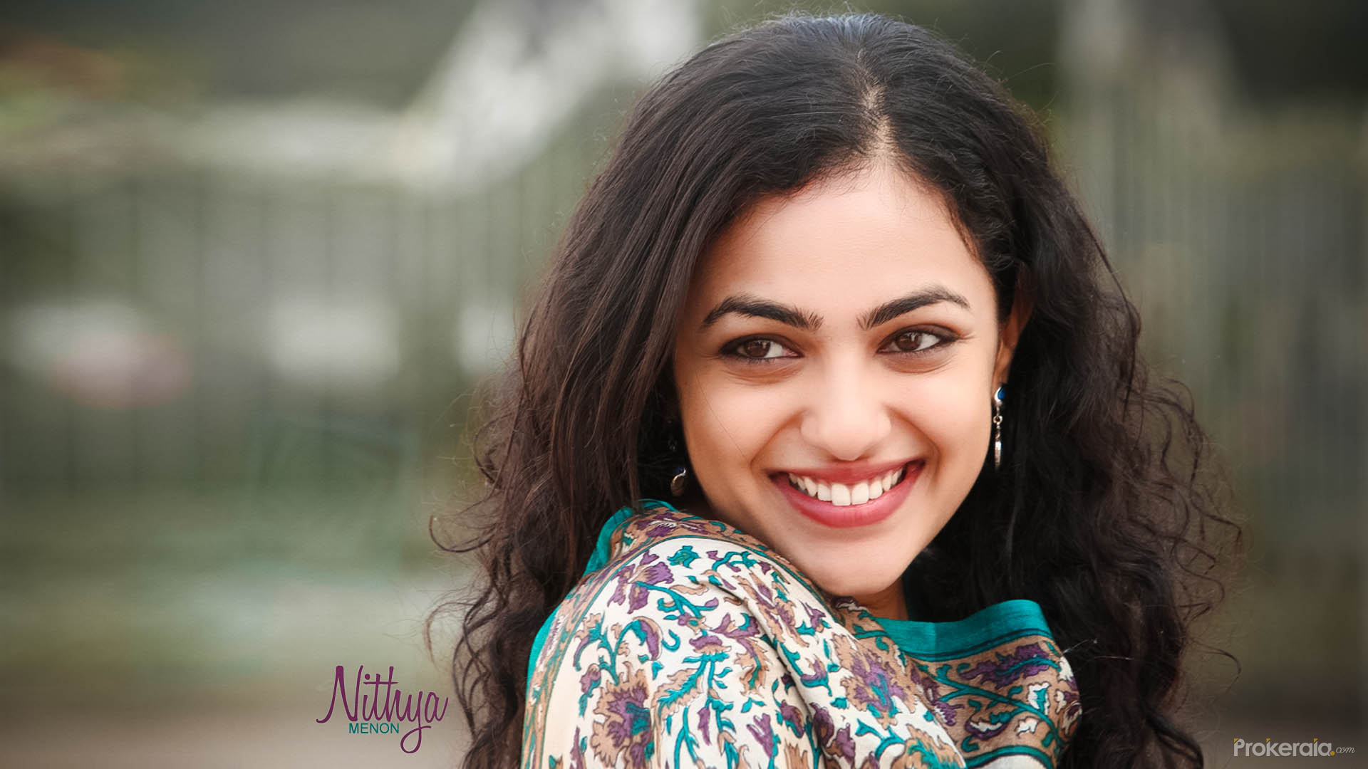 Nithya Menen's Praana garners acclaim