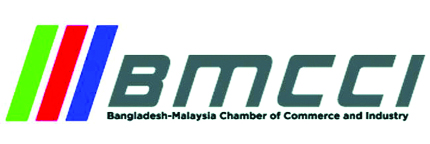 BMCCI seeks comprehensive info policy for branding Bangladesh abroad