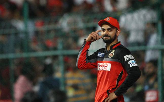 Kohli to return, Rohit likely to rest