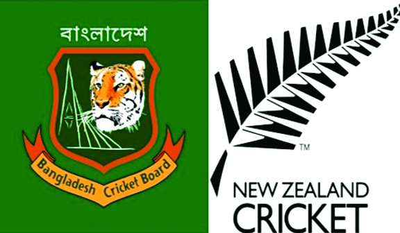 Tigers aim to restore lost pride in 3rd ODI tomorrow