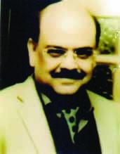 Death anniv of Rafiuddin Bablu today