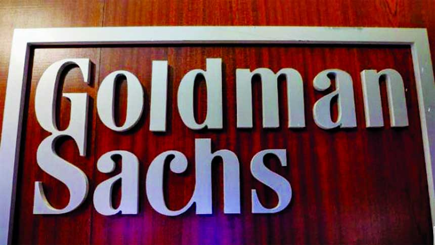 Malaysia to summon Goldman Sachs ahead of 1MDB case