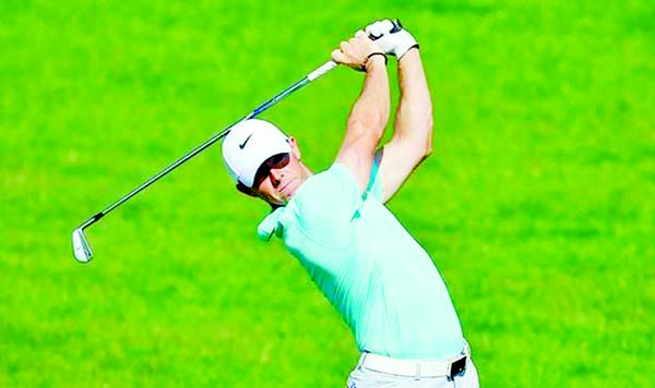 Rory McIlroy's Players Championship win sets him up for Masters tilt