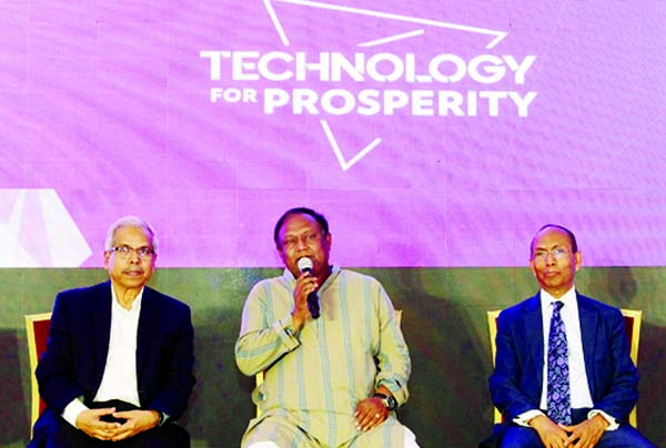 Japan's investment will expedite development: Tipu