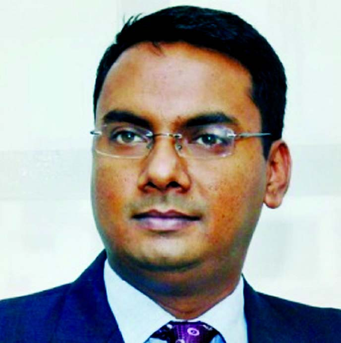 Dhaka Bank gets new CFO