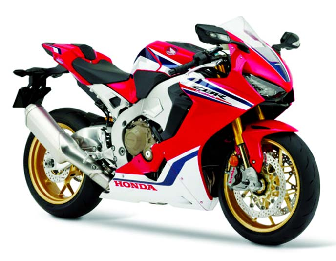 New budget to boost motorcycle manufacturing