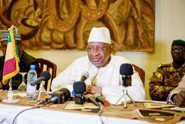 Mali govt resigns as anger mounts over Ogossagou massacre