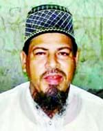 Principal Siraj ordered killing of Nusrat