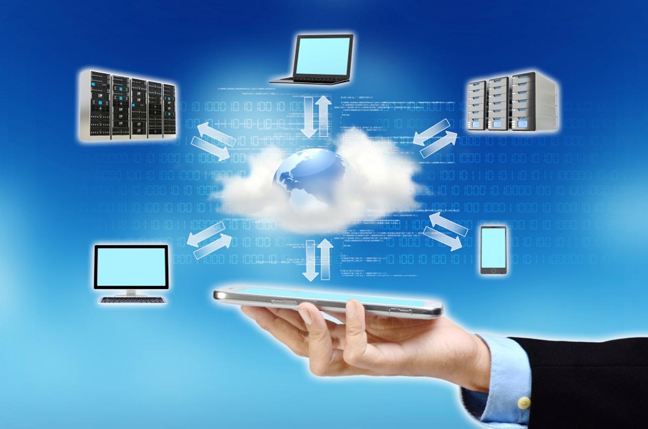 Tech based communication