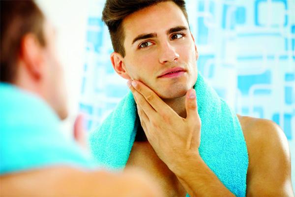 Summer  grooming: Essential  skin, hair  care tips  for men