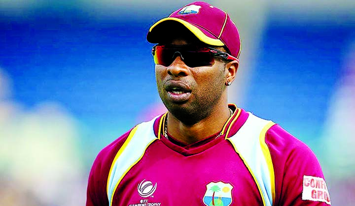 Pollard set to be included in Windies' World Cup squad