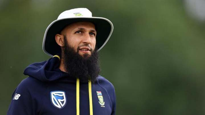 I am  hungrier than ever before: Amla