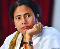 'All losers are not losers,' says Mamata Banerjee