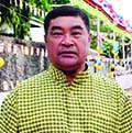 Abducted Bandarban AL leader found dead