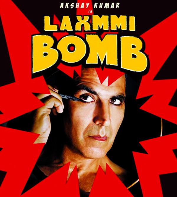 Will reconsider directing Laxmmi Bomb: Raghava Lawrence