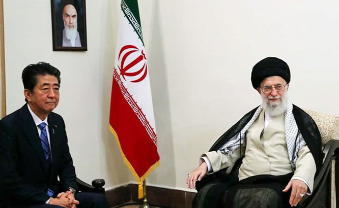 Iran has no intention to make or use nuclear weapons: Khamenei