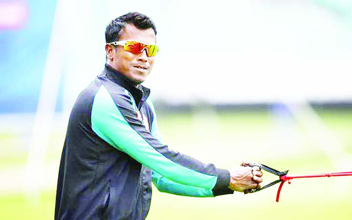 Rubel not picked up due to 'team combination'