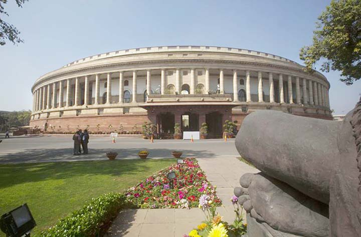 Over 40pc of newly elected Indian lawmakers facing criminal charges