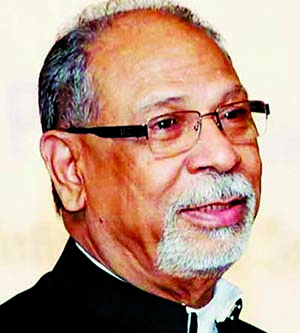 Latif Siddique sent  to jail in graft case