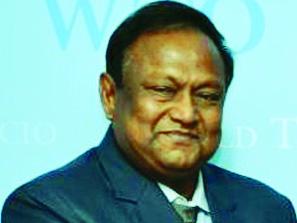 Tipu Munshi urges public servants to work with innovative mindset