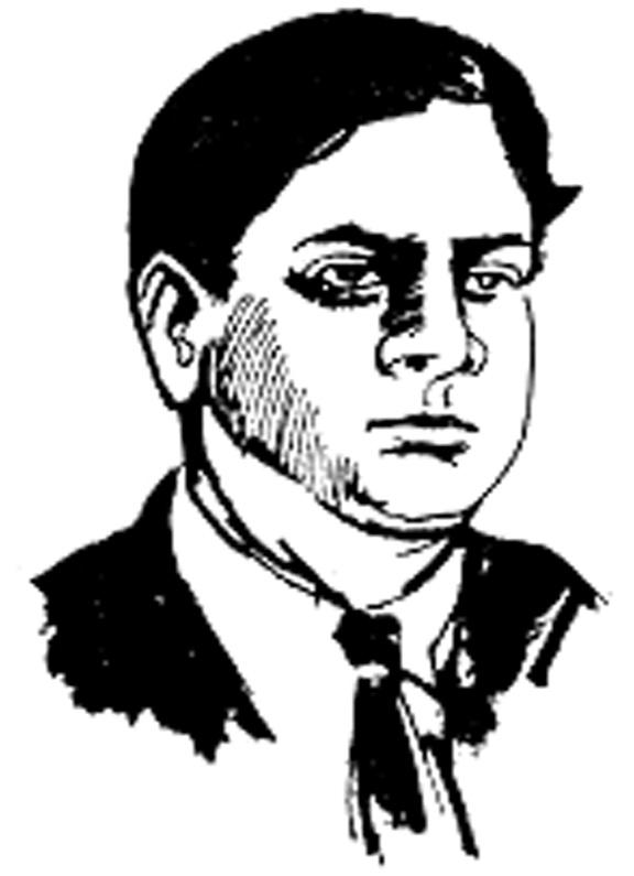 Essayist, story writer Sheikh Wazed Ali