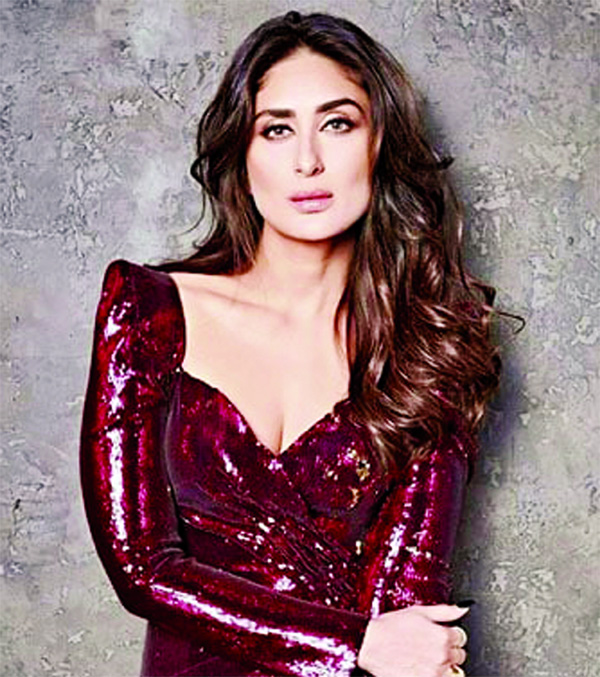 Kareena Kapoor joins Aamir Khan for Laal Singh Chaddha