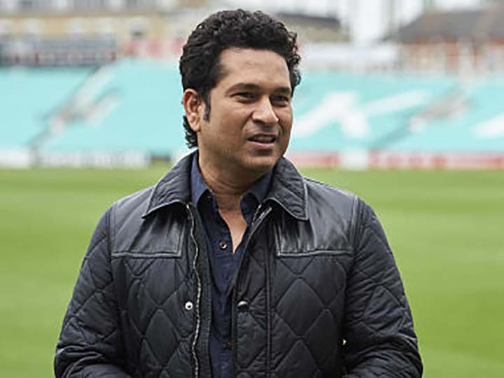 Sachin sues Aussie batmaker over licensing deal
