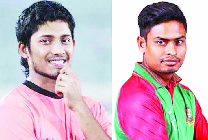 Taijul, Bijoy return as Shakib rested for SL tour
