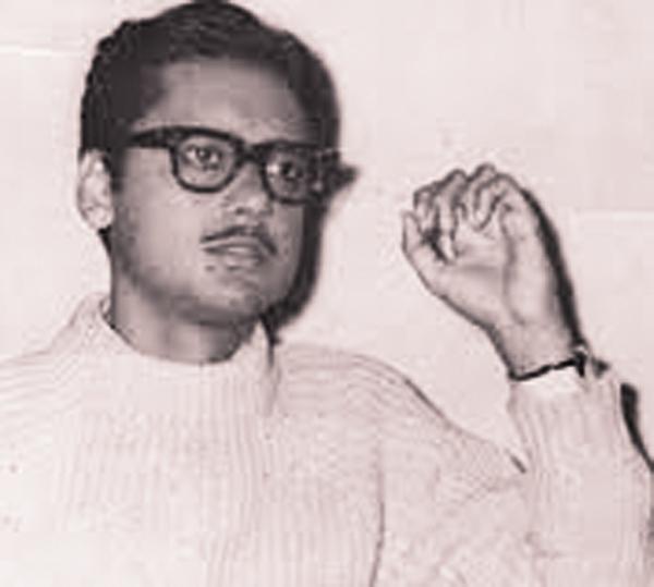 Veteran Bengali actor Swarup Dutta no more